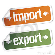 Всё об экспорте мед услуг