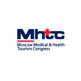 Московский Конгресс по мед туризму