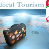 Хоккей и медицинский туризм